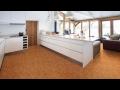 Kvalitní epoxidové oblázkové podlahy beze spár- vhodné do všech typů interiérů