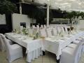 Restaurant a hotel Nebozízek