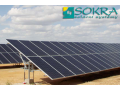 Výprodej - Fotovoltaika a solární ohřev vody