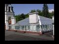 Sklenářské práce, zasklívání, bezpečnostní sklo | Liberec, Jablonec