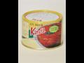 Korejsk� potraviny eobchod