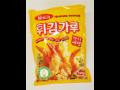 j�dla z Koree, �en�en