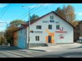 Interiérové a fasádní barvy, lazury, oleje,  Liberec, Louny.