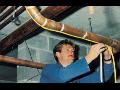 Ochrana potrubí před zamrzáním