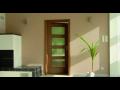 Vchodové, vnitřní dveře, dveřní kování, podlahy Quick step,  Zlín