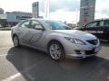 Prodej předváděcí vozy Mazda Praha