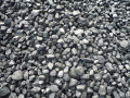 Prodej uhlí černého hnědého koksu briket Jičín Sobotka Lomnice