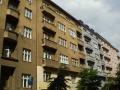 Realitní kancelář Praha