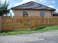 D�ev�n� ploty �esk� l�pa d�ev�n� oplocen� Liberec plotov� ty�ky