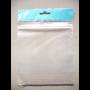 Rychlouzavírací sáčky se zipem pro balení a skladování menších předmětů