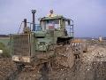 Zneškodňování, svoz, ukládání komunálního odpadu Uničov