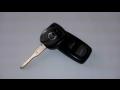 Autoklíče s imobilizérem, dálkovým ovládáním na všechny typy vozů - výroba i oprava