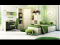Nábytek Brno, prodej a výroba, e-shop