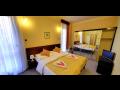 Komfortní ubytování v hotelu, Litoměřice – pro jednotlivce i zájezdy