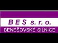 Výstavba silnic a komunikací Benešov – kvalitně a rychle