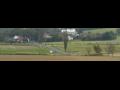 Výstavba silnic a komunikací Benešov – BES s.r.o.
