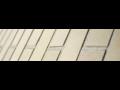 Cementová zdící malta Readymalt zpracovatelná 36 hodin