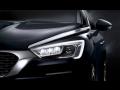 Citroën Plzeň - nová auta za hotové i na leasing