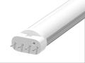 Kompaktní LED světelné zdroje s paticí 2G11 - NBB Bohemia s.r.o.