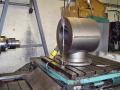 Obrábění kovů na CNC strojích s vysokou přesností za nízké ceny