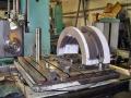 Obrábění kovů na CNC strojích Ivančice