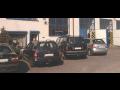 Montáž a prodej kvalitních pneumatik pro všechny typy automobilů