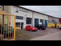 Montáž a prodej pneumatik Znojmo