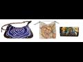 Galanterie Karlovy Vary, prodej kožených a textilních kabelek a zavazadel