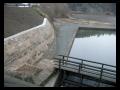 Provádíme odstranění nánosů na vodních tocích, čištění a úpravy toku, opravy opevnění, Hydro & KOV, s.r.o.