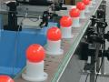 světelné zdroje COLOURMAX výroba