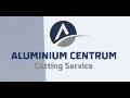 Aluminium centrum, s.r.o.