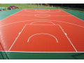 Forward tenis - sportovní stavby