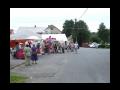 Obec Částkov, Občanské sdružení Pernolec, kulturní akce