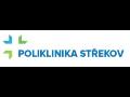 Pediatrická ambulance, preventivní prohlídky a léčebná péče, Poliklinika Střekov