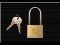 Výroba klíčů a autoklíčů na počkání, prodej trezorů, zámků, dveřního kování