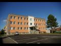 Konferenční, školící místnost na hotelu - prostory pro firemní akce