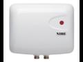 Ohřívače vody topidla osoušeče rukou vysavače sporáky odsavače