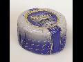 Výroba velkoobchod sýrárna mlékárna plísňový sýr Niva Dolní Přím