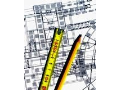 Stavebn�technick� dozor stavebn� a technick� dozor Pardubice