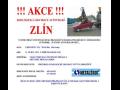Likvidace vozidel, ekologická likvidace autovraků Zlínsko Olomouc