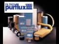Prodej náhradní autodíly filtry brzdové destičky kotouče Semily
