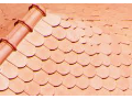 Velkoobchod izolace tašky betonové pálené vlnité krytiny Semily
