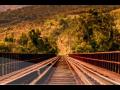 Certifikace systému kvality ISO/TS 22163 pro železniční průmysl