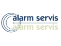 Alarmy mont� a servis nonstop Praha