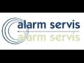 Alarmy montáž a servis nonstop Praha