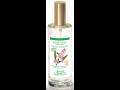 Suchý tělový olej z Provence v našem e-shopu
