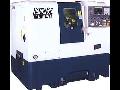 Soustružení na CNC stroji Zlín