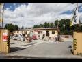 Velkoobchodní prodejna stavebnin, potřeby pro řemeslníky