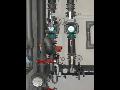 KH MONT, s.r.o., vodoinstalatérské, topenářské a plynařské práce