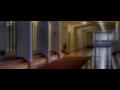 Technická správa budov, nemovitostí - havarijní služby, údržba, ostraha budov